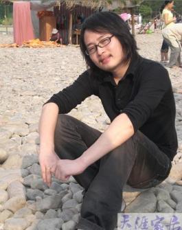 广州名匠装饰三亚分公司 设计总监:张泽